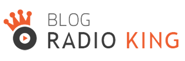 Blog Radio King