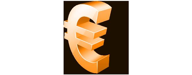 Parrainage : Gagnez des euros grâce à Radio King