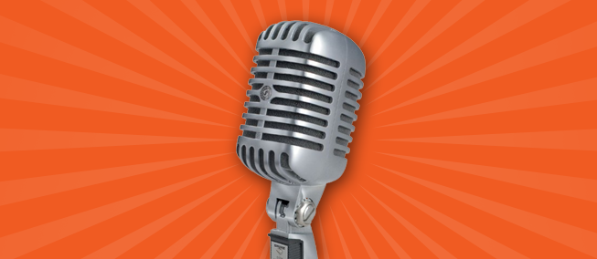 Radio Showcase : Mettez en avant votre radio