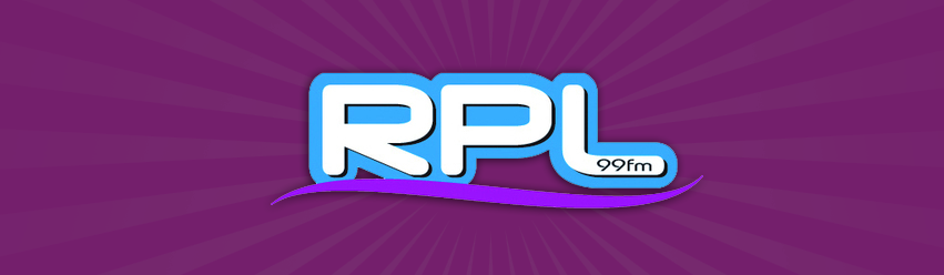 Radio Showcase : RPL99FM