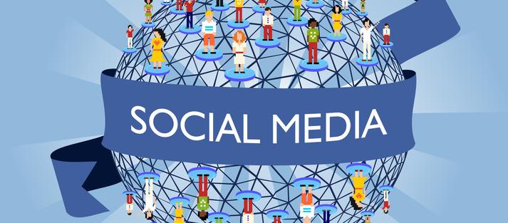 5 trucs et astuces sur les réseaux sociaux pour les webradios