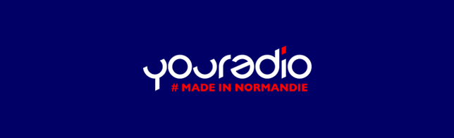 Showcase: YouRadio