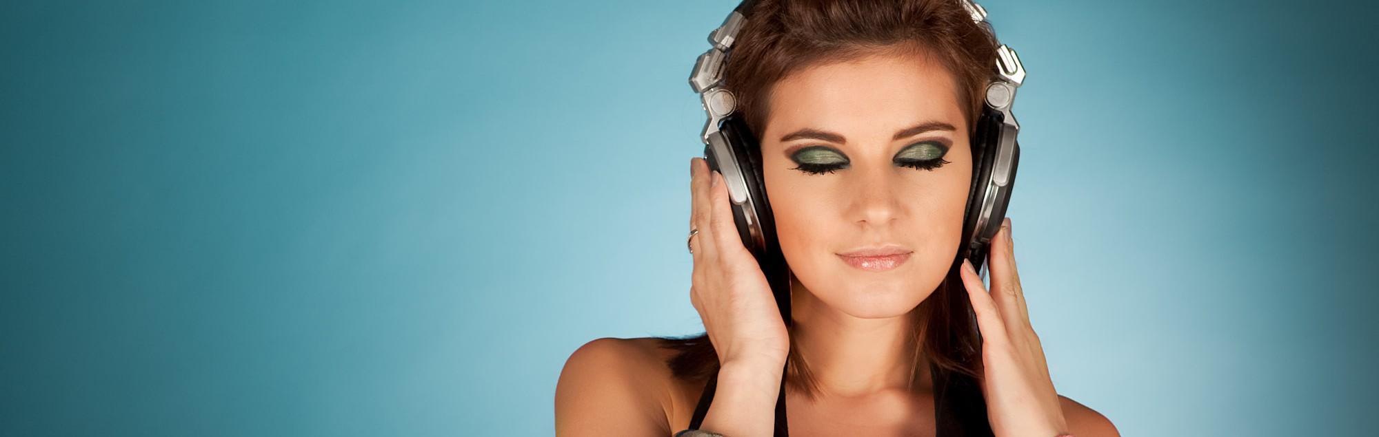 Créer une webradio commerciale