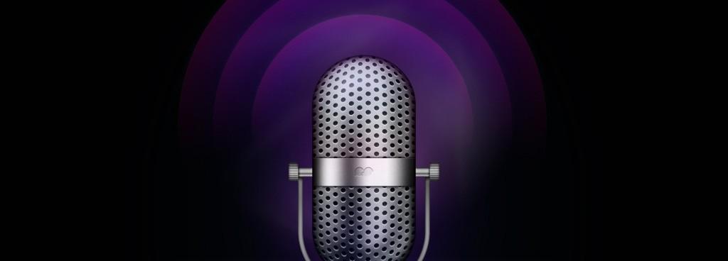 Créer une webradio associative