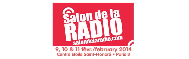 Radio King vous donne rendez-vous!