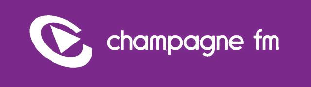 Showcase: Champagne FM