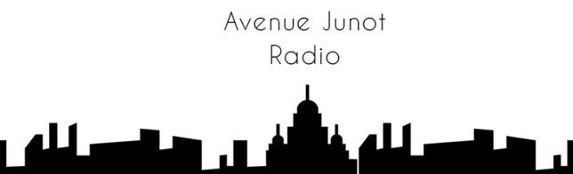 Découvrez Avenue Junot, la radio de Sébastien Roch et Laurent Mereu-Boulch