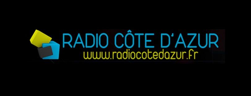 Découvrez Radio Côte d'Azur