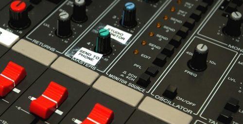 Quels matériels utiliser pour votre radio?