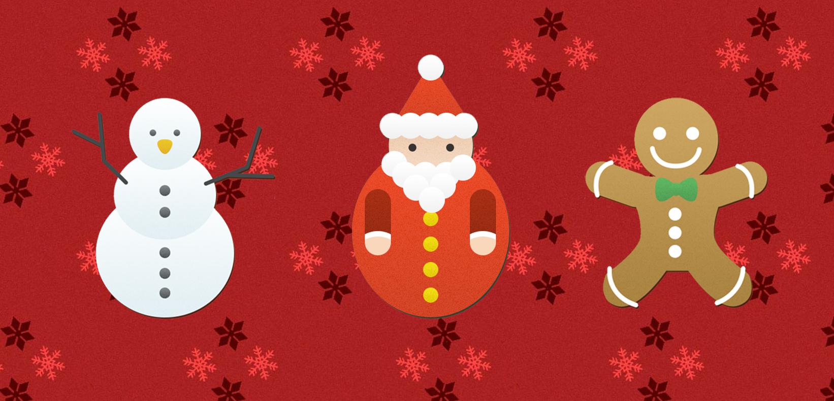 La Playlist de Noël : faites rêver vos auditeurs !