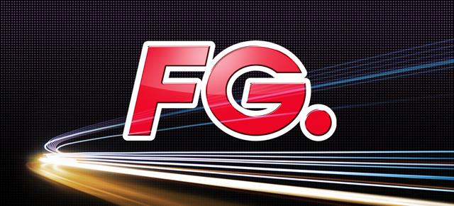 Radio FG chez Radio King !