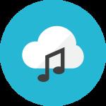 Cloud-Music-512