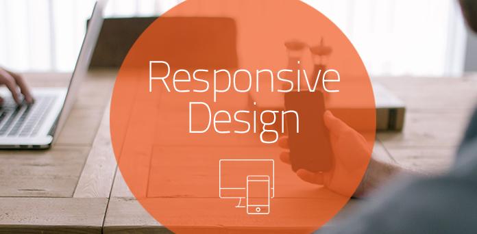 Nouveau : Votre site Radio en Responsive Design