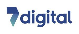 7_Digital