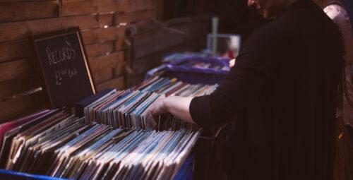 Décryptage : où télécharger de la musique ?