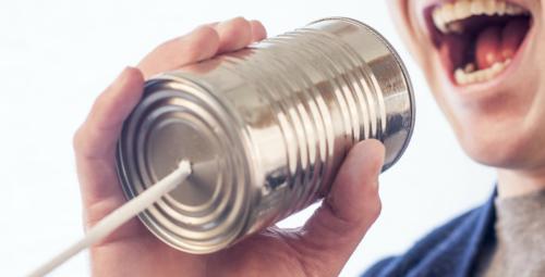 Comment travailler et améliorer votre voix ?