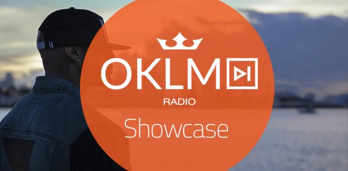 Showcase OKLM Radio : Booba lance sa propre radio !