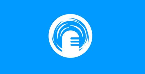Comment participer à la journée mondiale de la radio ?