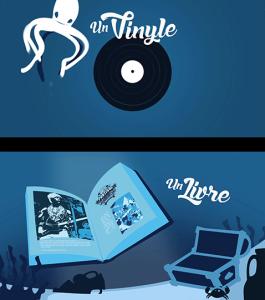 OdysseyFMBook