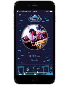 OdysseyFMMobile
