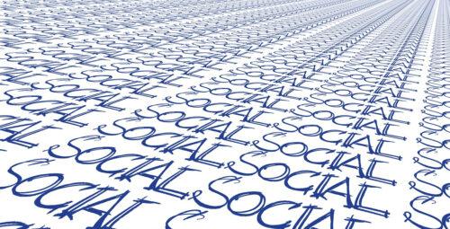 Comment interagir sur les réseaux sociaux avec vos auditeurs ?