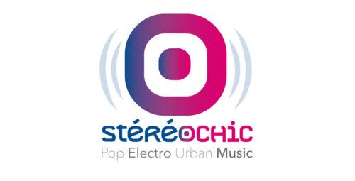 Showcase : découvrez StereoChic !