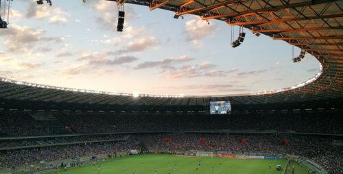 Euro 2016 : Quelles opportunités pour les radios ?