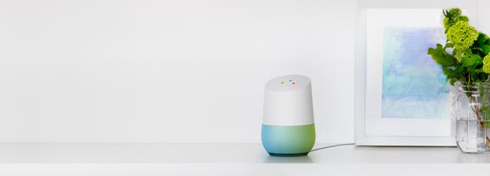 google-home-radiostation