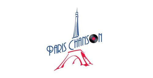 Showcase : découvrez Paris Chanson !