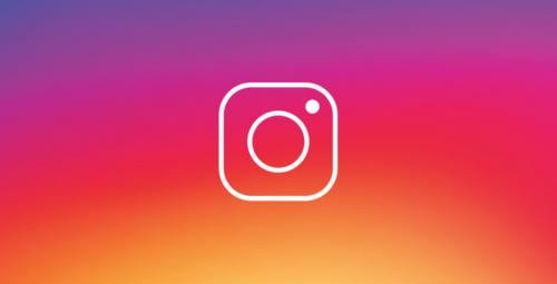 Comment utiliser Instagram pour votre radio ?