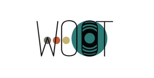 Showcase : découvrez RADIO WOOT !