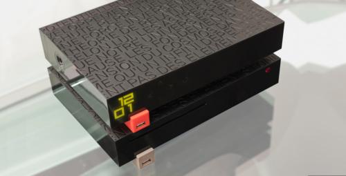 Décryptage : ajouter sa radio sur la Freebox