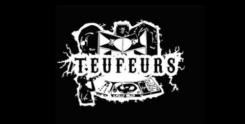 Showcase : découvrez Radio Teufeurs !