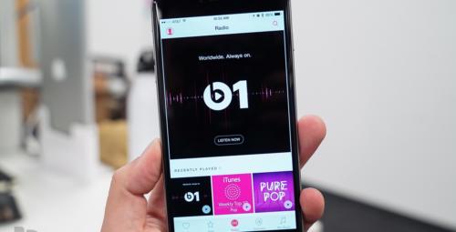 Comment ajouter sa radio sur iTunes