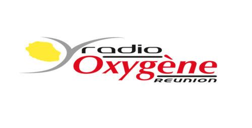 Showcase : découvrez Oxygène Réunion !