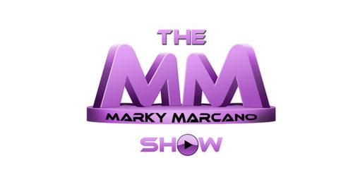 Showcase : découvrez The MM Station !