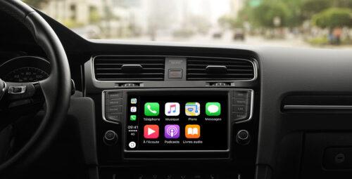 RadioKing passe à la vitesse supérieure avec Android Auto !