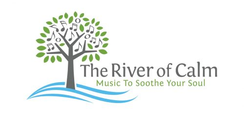 Showcase : découvrez The River of Calm