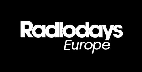 Retour sur 3 jours au coeur des Radiodays Europe !