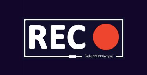 Showcase: découvrez REC EDHEC Campus