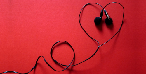 Comment convertir vos fichiers audio au format MP3