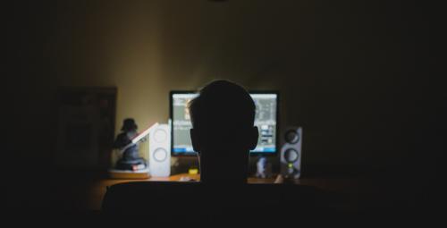 Hacker le Manager Radio : Découvrez la fonction secrète de votre outil préféré