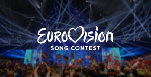 Paillettes & Hard Rock : Notre sélection des 15 gagnants qui ont marqué l'Eurovision