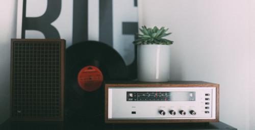 10 émissions à diffuser d'urgence sur votre radio