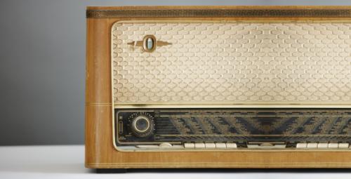 Comment diffuser sa radio FM sur Internet ?