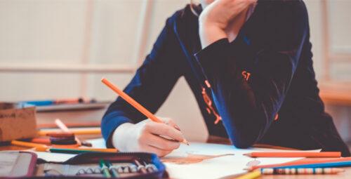 Créer une webradio pédagogique