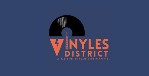 Showcase : découvrez Vinyles District