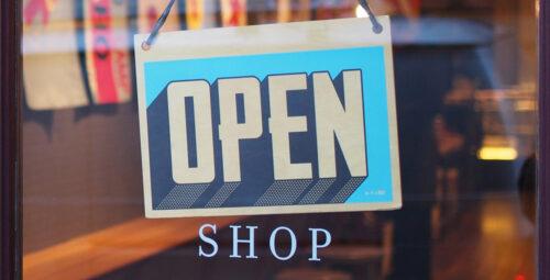 Créez et intégrez une boutique pour votre radio