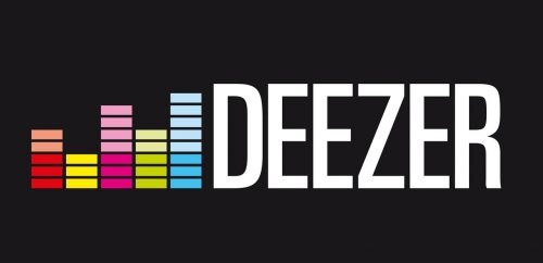 Comment ajouter sa radio sur Deezer