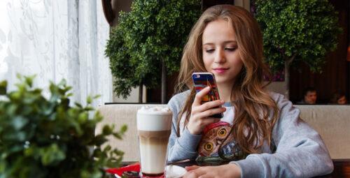 10 façons d'améliorer votre audience avec les Notifications Push